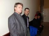 Wójt Jerzmanowej wycofuje się z sądowego procesu o wał