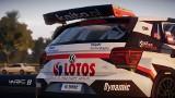 Zobacz, jak wygląda Lotos Rally Team z Kajetanem Kajetanowiczem na czele w grze WRC 8! [ZDJĘCIA]