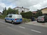 Matka wyrzuciła niemowlę z okna w Rybniku. Agnieszka G. już drugi raz próbowała zabić synka. Wstrząsające ustalenia śledczych