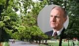 """""""Chcę pilnego dialogu ws. Parku Bednarskiego"""". Rozmowa z Bogdanem Klichem, senatorem PO"""