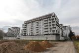 Lokal za grunt – będzie więcej mieszkań komunalnych? Sejm przyjął ważną ustawę