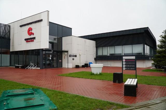 Od wtorku w Centrum Kultury i Rekreacji w Koziegłowach przy  Piłsudskiego w Koziegłowach będzie działać punkt szczepień powszechnych