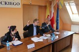 Przewodniczący Rady Powiatu w Słubicach nie jest zakażony koronawirusem. Wynik jest ujemny!