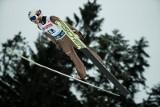 Skoki narciarskie w Oslo: Gdzie oglądać?  Zobacz PROGRAM Raw Air: Festiwal skoków czas zacząć. [NA ŻYWO, LIVE, GDZIE OGLĄDAĆ?]