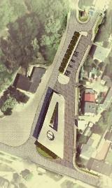 Mieszkańcy powiatu będzińskiego przesiądą się na autobusy? ZDJĘCIA