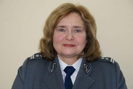 Renata Kasprzyk-Papierniak