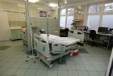 TOP 20 łódzkich ginekologów. U kogo warto się leczyć? Do którego lekarza warto iść? 22.04.2021