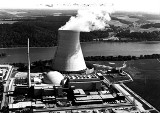 Pożegnanie z elektrownią jądrową. Polskich firm energetycznych na nią nie stać