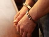 Złodziej w areszcie. Fałszywy wnuczek grasował w regionie