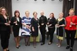 Gala plebiscytu Kobieta Wpływowa 2017 [ZDJĘCIA]