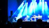 Święto Solan 2018. Jak bawiła publiczność na nocnym występie DJ Wika, najstarsza diżejka  w Polsce [wideo]