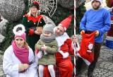 Mikołajkowe imprezy w gminach. Zobacz co będzie się działo 5 i 6 grudnia w Nakle i Kcyni