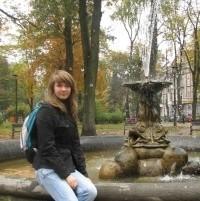 - Chodzę tędy codziennie - mówi Magdalena Makarska, licealistka z Zespołu Szkół nr 2 w Ełku. - Ten park jest smutny, mam nadzieję, że po zmianach będzie tu weselej.