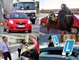 Kraków. Najlepsze szkoły nauki jazdy w mieście według internautów. [RANKING SZKÓŁ NAUKI JAZDY]
