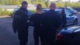 Atak na budowie w Sulminie (4.09.2020). 28-latek odpowie za próbę zabójstwa, uszkodzenie ciała oraz posiadania narkotyków