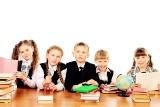 Sprawdzian gotowości szkolnej 6-latka. Czy Twoje dziecko jest gotowe na szkołę?