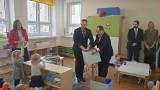 Ponad sto gmin z regionu wciąż nie ma żłobków. Urząd marszałkowski zachęca gminy, by tworzyły je ze środków unijnych