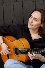 Akademia Gitary, czyli od flamenco po chóry