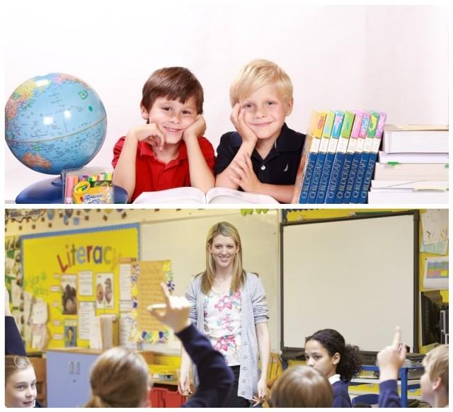 Dzień Nauczyciela 2021. Życzenia oraz krótkie wierszyki na Dzień Nauczyciela (14.10.2021)
