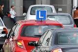 Prawo jazdy od 17. roku życia także w Polsce? Są takie plany. Poseł apeluje o zmiany, co na to Ministerstwo Infrastruktury?