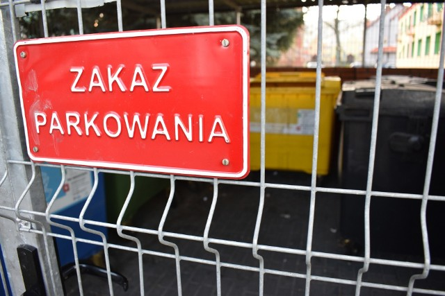 Od maja zacznie obowiązywać nowy system naliczania opłat za śmieci w gminie Krosno Odrzańskie.