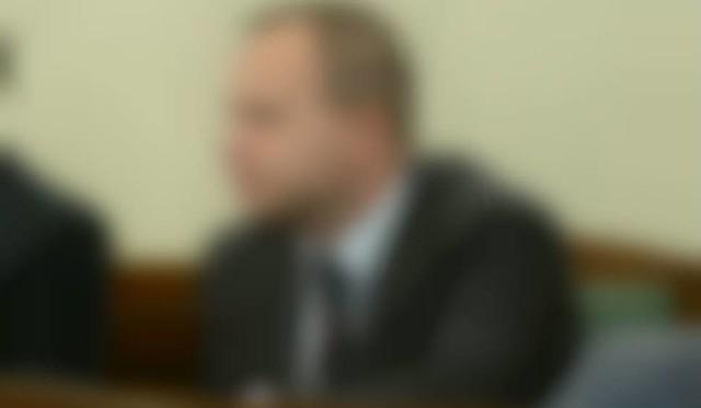 Były wiceprezydent Jakub J. podejrzanym. Znamy szczegóły zarzutów
