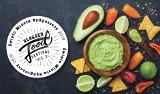 Zobacz videorelację z Blogger Food Festivalu vol. 3 [VIDEO]