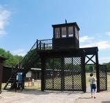 Koniec procesu byłego strażnika KL Stutthof. 93-latek został uznany winnym
