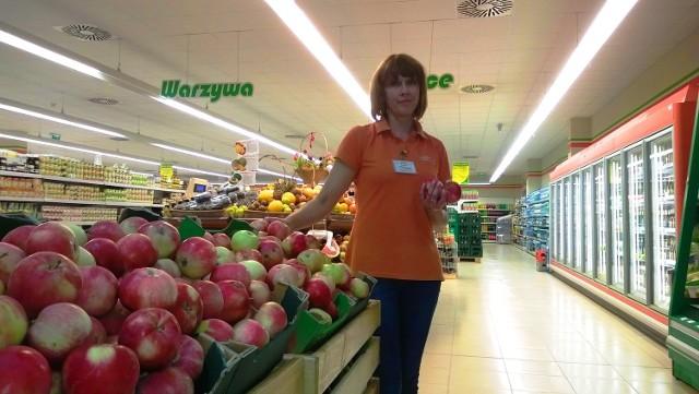 """Coraz mniej sklepów """"Społem"""" w Kielcach"""