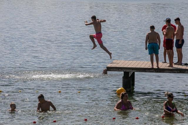 Zgodnie z Ustawą o Polskim Bonie Turystycznym, świadczenie musi być spożytkowane na dziecko, na które zostało przyznane.