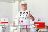 Majątek Lecha Wałęsy. Zdradził, ile ma na koncie. Jaką ma emeryturę? Były prezydent zmuszony jest dorabiać?