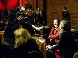 Noc Oscarów w Łódzkiej Szkole Filmowej [ZDJĘCIA]