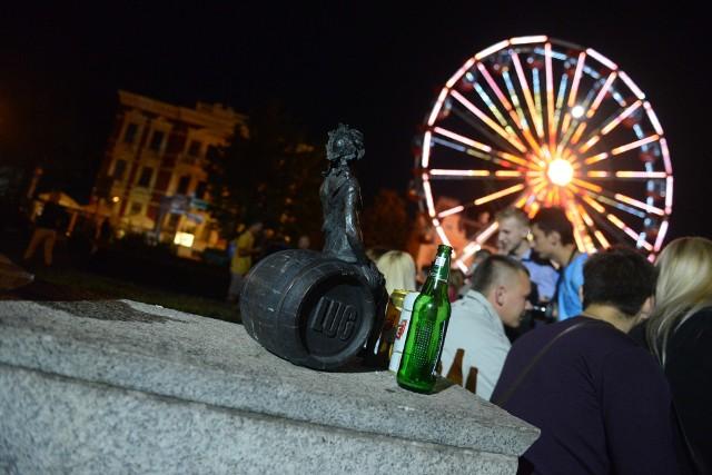 Polska ma już jedne z najbardziej rygorystycznych przepisów dotyczących reklamy piwa wsparte samoregulacją branży piwowarskiej.
