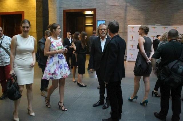 Festiwal Transatlantyk: Gala na zakończenie festiwalu