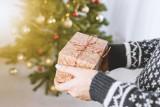 W tych sytuacjach nadal możesz zwrócić do sklepu nietrafiony prezent. Trzeba pilnować terminów!
