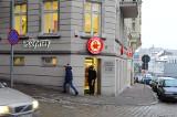 Sąd zajął majątek Mariusza Świtalskiego i jego dzieci, w tym markety Bio Family i akcje Czerwonej Torebki