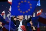 Nowy Parlament Europejski wybrany. Nowi parlamentarzyści przesądzą o losach pakietu mobilności. Na co mogą liczyć polskie firmy transportowe