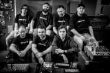 Muzyka. ZATHRA – skierniewicki kolektyw muzyczny wchodzi na rynki zagraniczne