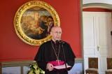 Epidemia koronawirusa: Przewodniczący Konferencji Episkopatu apeluje o skorzystanie z dyspensy od uczestnictwa w niedzielnej mszy św.