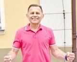 Mieczysław Tracz, olimpijczyk z Seulu, walczy z nowotworem - potrzebuje naszej pomocy