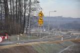 Chrzanów. Radni zatwierdzili budżet. Będą pieniędzy na drogi m.in. projekt obwodnicy Jankowic