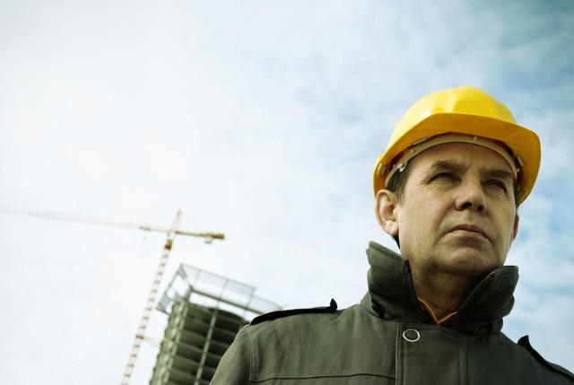 Nawet jeśli samowola budowlana zostanie zgłoszona, na wizytę urzędników trzeba nieraz czekać latami.