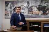 Grzegorz Tobiszowski: polska gospodarka wciąż potrzebuje węgla ROZMOWA