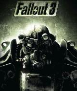 Broken Steel - trzeci dodatek do Fallouta 3