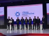 Silesia Automotiv & Advanced Manufacturing dołączył do Kluczowych Klastrów Krajowych