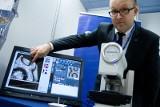Biomechanics 2012. Sprzęt medyczny i aparatura naukowa na PB
