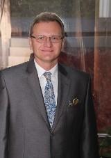 Mamy przewodniczącego w Narodowym Centrum Nauki. To dr Andrzej Bajguz z UwB