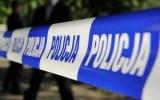 Zabrze: Na Zaborzu znaleziono zwłoki mężczyzny. Nie ustalono jeszcze tożsamości
