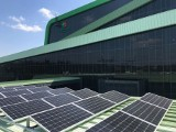 Kraków będzie używał energii tylko ze źródeł odnawialnych