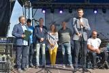 Festiwal Organizacji Pozarządowych w Sandomierzu z Piknikiem Rodzinnym. Było wiele atrakcji (NOWA GALERIA ZDJĘĆ)